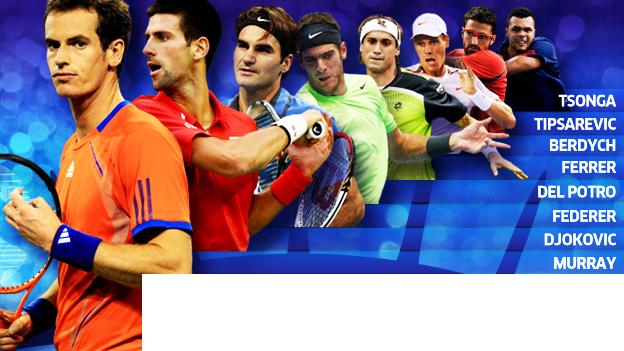 BBC_ATP_tour_image