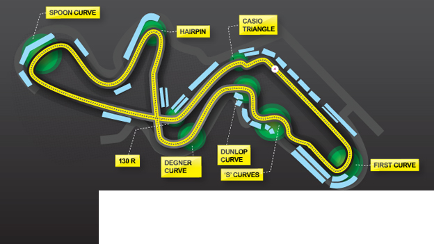 BBC_F1_track_japan