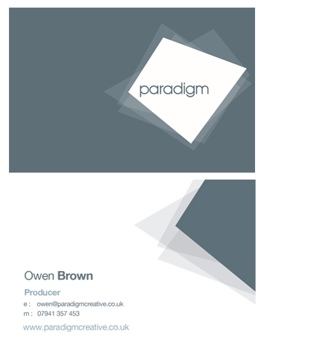 Business_card_design_para