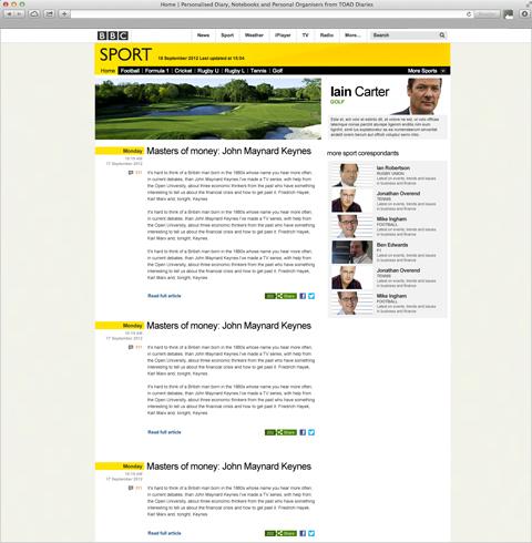 JGC_website_design_BBC_1