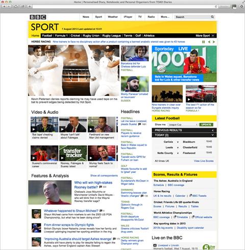 JGC_website_design_BBC_4