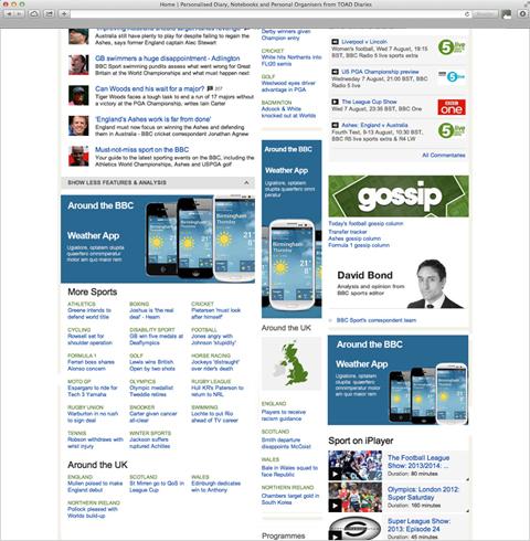 JGC_website_design_BBC_5