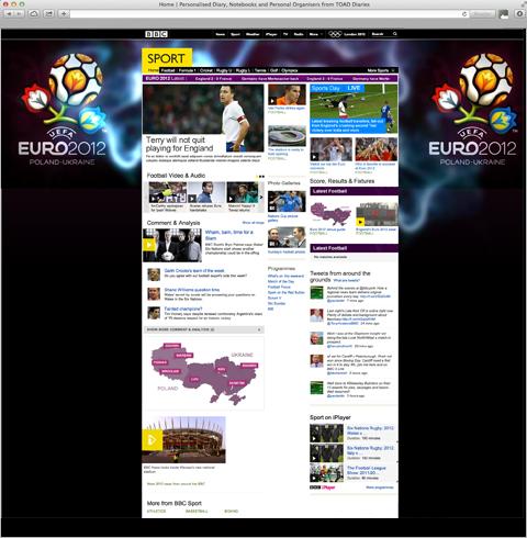 JGC_website_design_BBC_6
