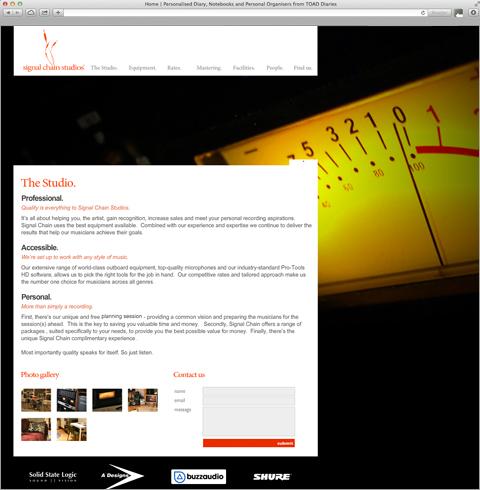 JGC_website_design_SC1