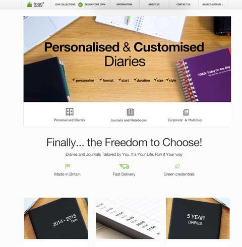 JGC_website_design_TOAD_1