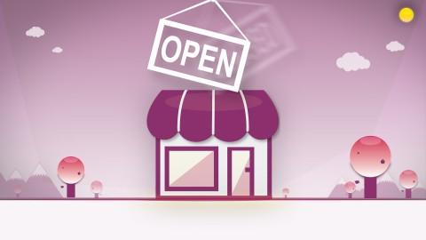 WEVE_customer_journey_vid_storyboard_v1.6