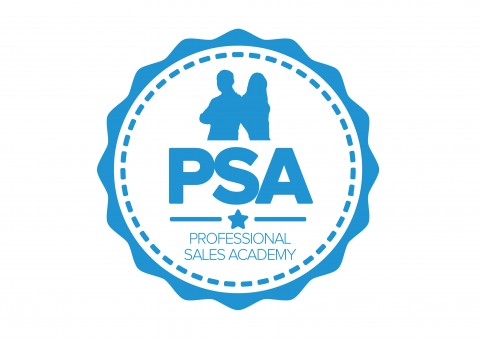 PSA_blue