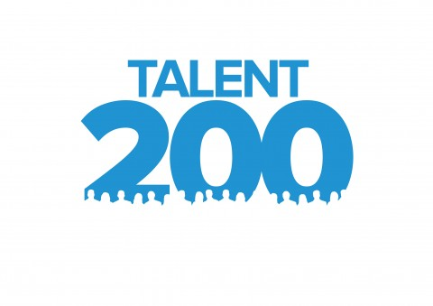 top200_blue
