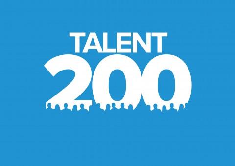 top200_blue_reversed